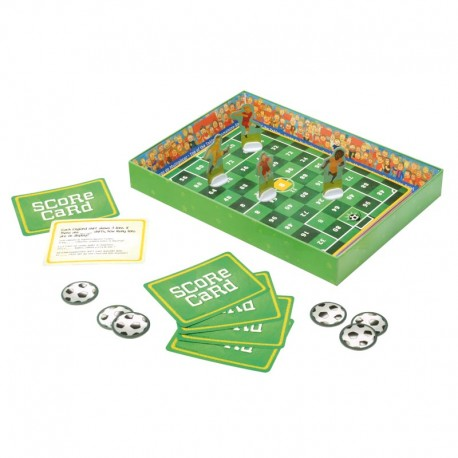 Learning Resources - Top of the tables juego de multiplicar